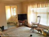 2212 Lacey Road - Photo 12
