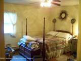 2212 Lacey Road - Photo 14