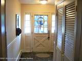 2212 Lacey Road - Photo 18