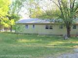 2212 Lacey Road - Photo 22