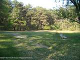 2212 Lacey Road - Photo 4