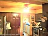 2212 Lacey Road - Photo 7