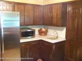 2212 Lacey Road - Photo 9
