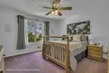 320 Mackenzie Drive - Photo 35