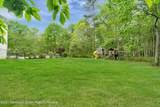 10 Hidden Pines Drive - Photo 39