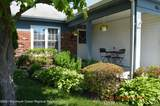 46 Red Hill Road - Photo 4