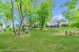 986 Hyson Road - Photo 47