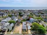 1710 B Street - Photo 23