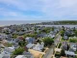 1710 B Street - Photo 24