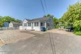 1044 Longboat Avenue - Photo 2