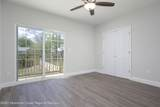 20 Campview Place - Photo 12