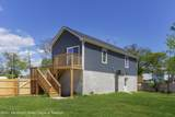 20 Campview Place - Photo 13
