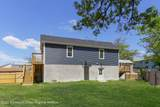 20 Campview Place - Photo 15