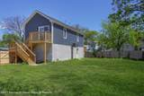 20 Campview Place - Photo 18