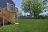 20 Campview Place - Photo 19