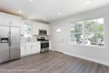 20 Campview Place - Photo 6