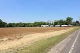 379 Woodville Road - Photo 1