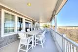 5413 Ocean Boulevard - Photo 60