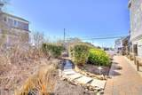 5413 Ocean Boulevard - Photo 62
