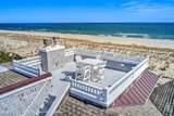 5413 Ocean Boulevard - Photo 67