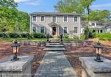 210 Princeton Avenue - Photo 1