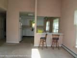 2279 Chanticleer Court - Photo 9