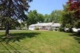 919 Leonardville Road - Photo 28