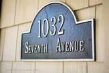 1032 7th Avenue - Photo 6