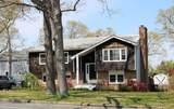 3003 Herbertsville Road - Photo 1