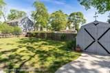 3003 Herbertsville Road - Photo 38