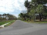 0 Sams Road - Photo 10