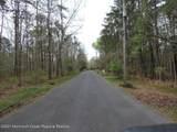 0 Sams Road - Photo 11