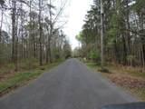 0 Sams Road - Photo 13
