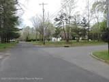 0 Sams Road - Photo 15