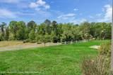 33 Eagle Ridge Circle - Photo 31