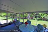 4 Cottonwood Drive - Photo 10