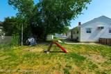 4 Bay Creek Lane - Photo 18