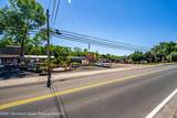 104 Main Street - Photo 29