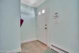 113 Edgewater Court - Photo 11