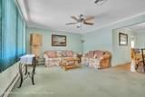 113 Edgewater Court - Photo 12