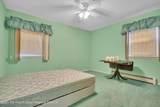 113 Edgewater Court - Photo 32