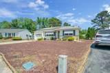 113 Edgewater Court - Photo 4