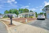113 Edgewater Court - Photo 5