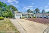 113 Edgewater Court - Photo 7