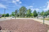 113 Edgewater Court - Photo 8