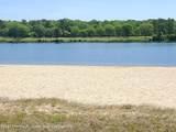 1146 Beach Lane - Photo 44