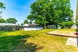 103 Seneca Lake Drive - Photo 7
