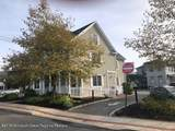12 Robbins Parkway - Photo 3