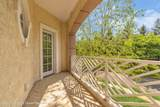 1422 Oval Road - Photo 14