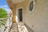 1422 Oval Road - Photo 15
